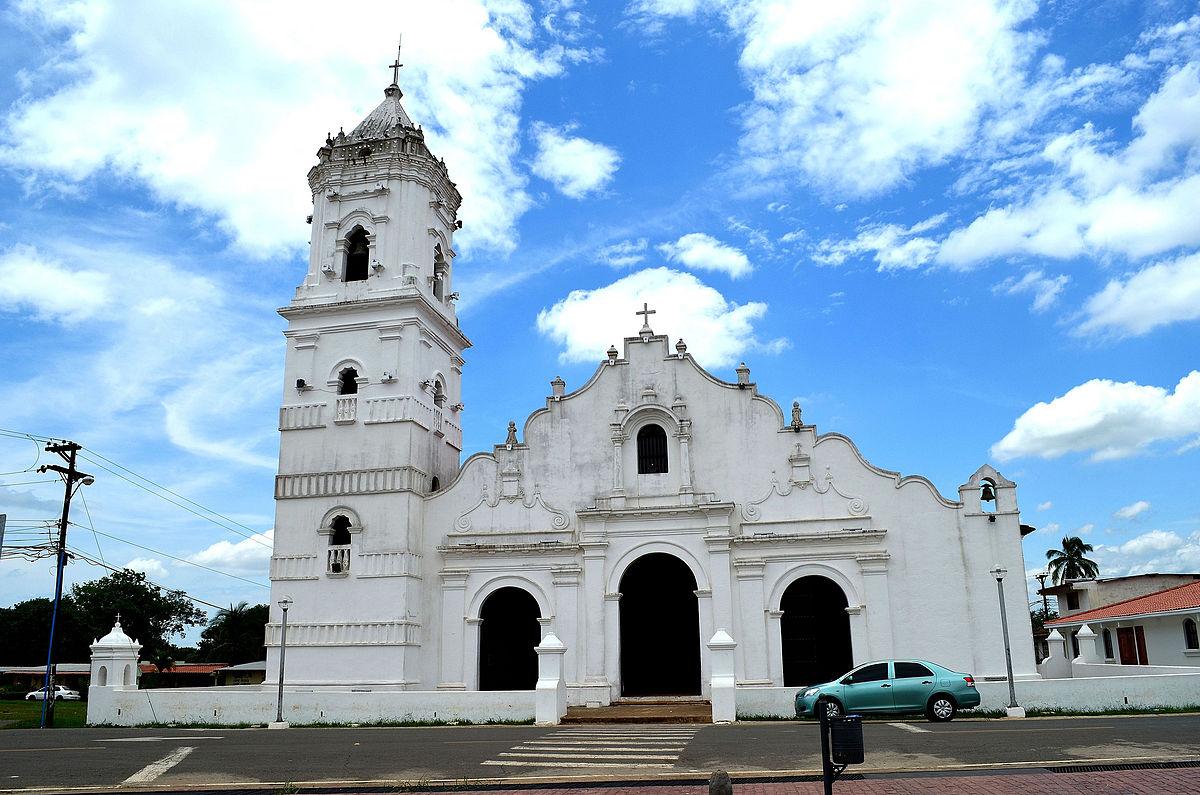 El alcalde de Natá Tomás Herrera, había planeado una misa con la participación de 100 personas.