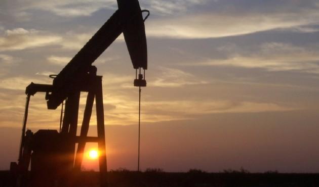 Alfonso Blanco, dijo que probablemente el petróleo no tendrá el peso geopolítico al que estamos acostumbrados. EFE