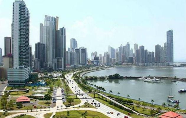 Panamá rechazó por