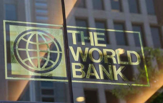 A raíz de las graves distorsiones a la oferta y la demanda internas, el comercio y las finanzas, se prevé que la actividad económica de las economías avanzadas se contraerá un 7% en 2020.