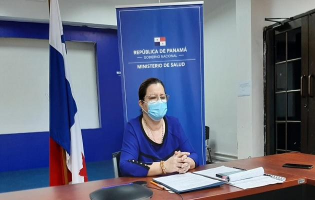 Roberto Ruíz Díaz, presentó ante el Ministerio Público una denuncia penal por la presunta comisión del delito de abuso de autoridad.
