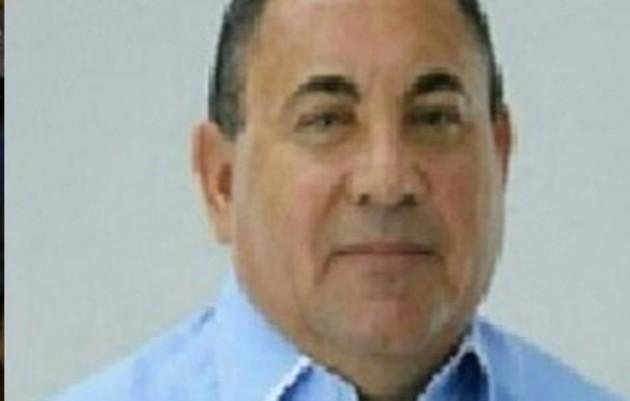 Fue pedido en extradición hace dos años por sus vínculos con el cartel de Sinaloa, uno de los más sanguinario del narcotráfico mexicano y que fue lidereado Joaquín Guzmán Loera (El Chapo).