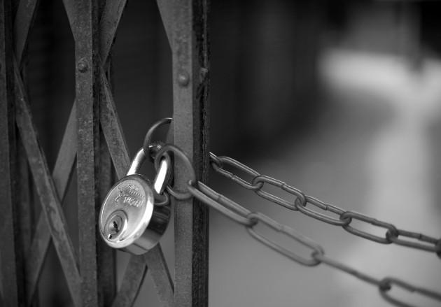 Los más de tres meses que llevamos en cuarentena, ha sido un tiempo excesivo que vulnera nuestro sistema constitucional en materia de libertades y derechos ciudadanos. Foto: EFE.