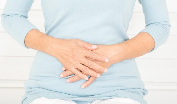 1 de cada 10 mujeres sufre síntomas. Pixabay