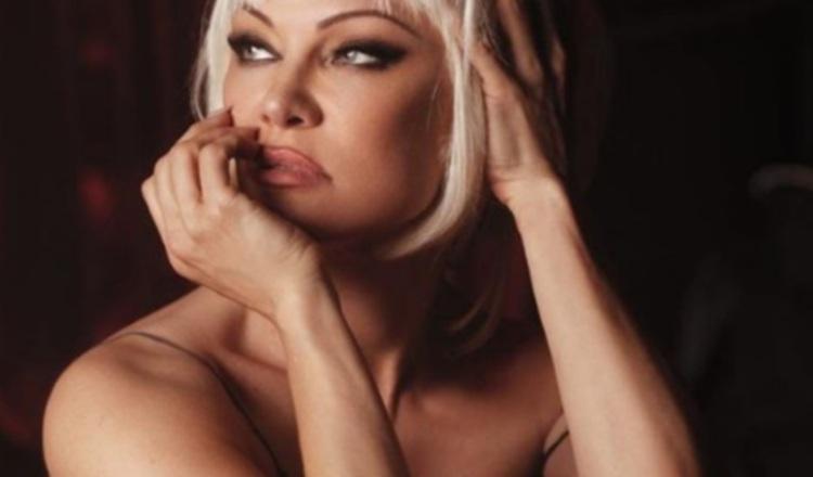 Pamela Anderson cumplió 53 años el pasado 1 de julio.