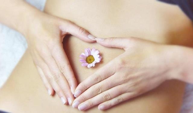 Una de cada 100 mujeres de menos de 40 años padece fallo ovárico prematuro. Foto: Cortesía