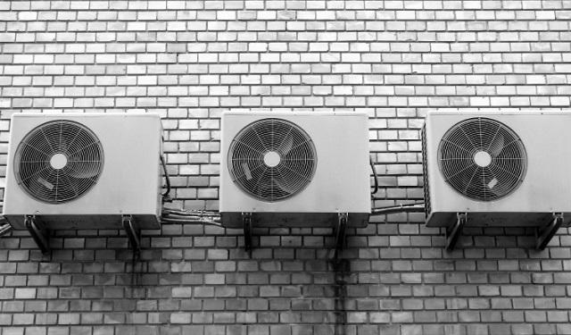La vida útil de la unidad de aire acondicionado dependerá también del mantenimiento. Foto: Ilustrativa / Pixabay