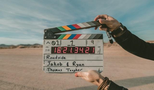 Los desafíos de la industria cinematográfica. Foto: Ilustrativa / Pixabay