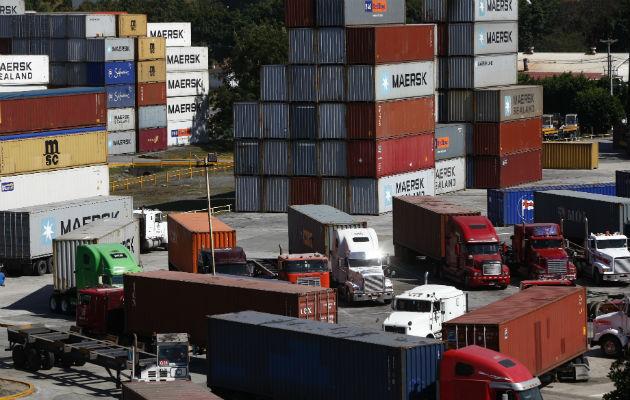 Los países de América Latina han incrementado sus exportaciones agroalimentarias durante la pandemia y su superávit en el comercio con la Unión Europea (UE).