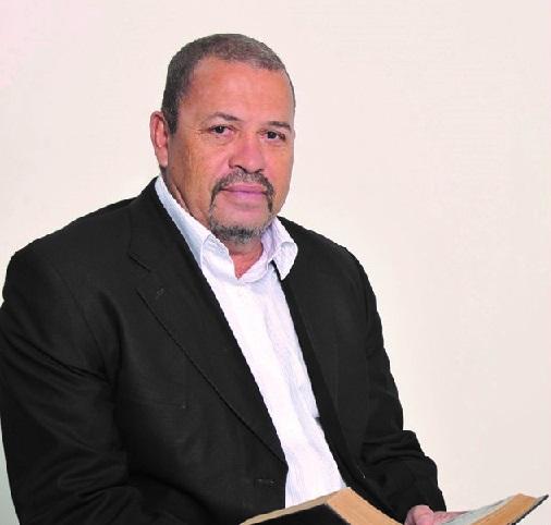 Andrés Villa.
