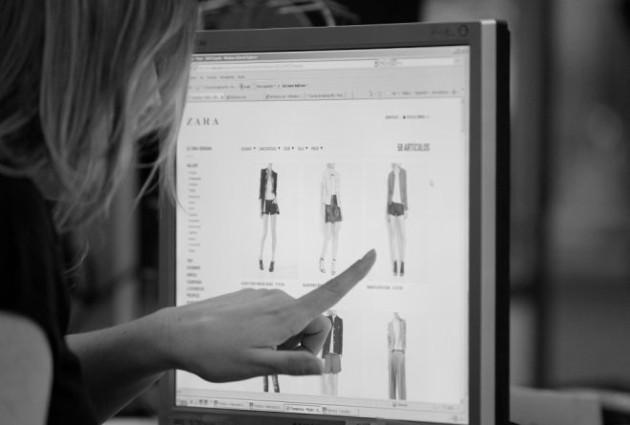En las compras en línea, la fecha de entrega parece una incomodidad insubsanable, por lo que si no le cumplen, violan el derecho de información veraz al consumidor. Foto: Archivo.