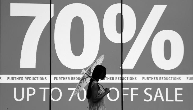 Una boutique no puede ser solo una tienda en donde se va a comprar. Se trata ahora de brindar una