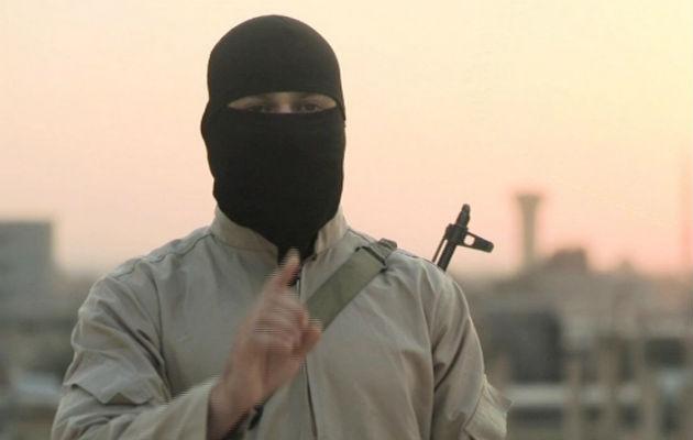 En un principio, Masharipov admitió haber seguido órdenes del grupo yihadista Estado Islámico (EI), aunque después se retractó. Archivo/Ilustrativa.