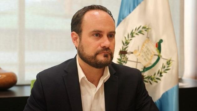 México representa una gran oportunidad para los exportadores EFE