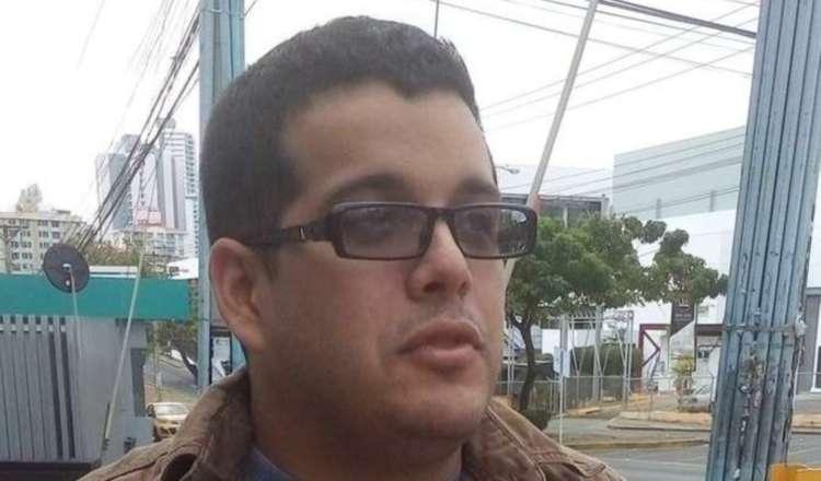 Mauricio Valenzuela ha estado involucrado en varias situaciones violentas.