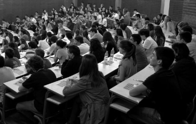 Va siendo hora de tener un Plan Prospectivo del sistema de universidades públicas y que igualmente determine sus líneas de desarrollo torales. Foto: EFE.