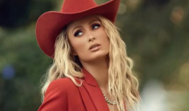 Aunque los días de fiesta acabaron Paris Hilton y Britney Spears siguen siendo amigas. Foto: Instagram