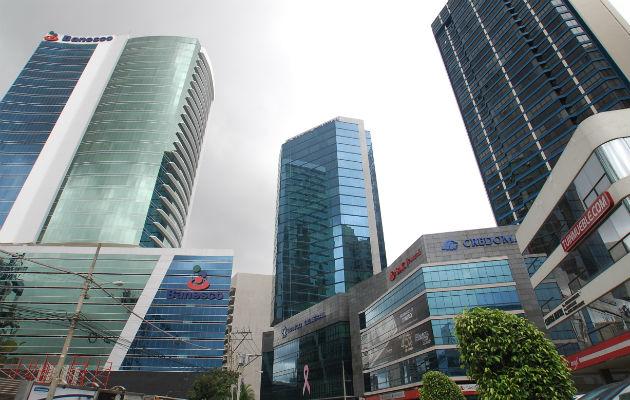 Según la APC, el 94% de la población panameña honra sus compromisos económicos.