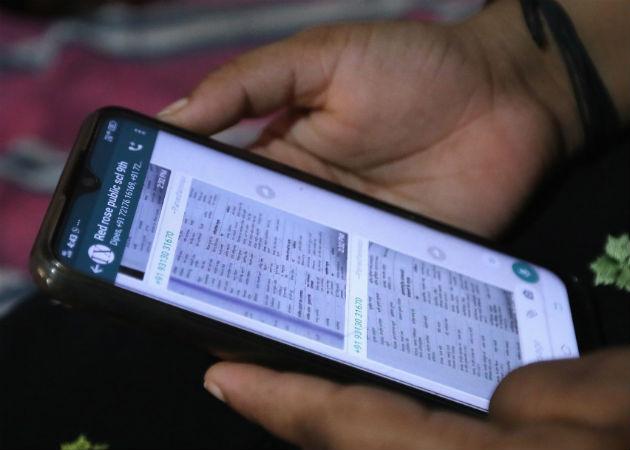 En Sudán hay unos 31 millones de usuarios de teléfono móvil y más de 13 millones de suscriptores de internet de datos. Fotos: EFE/Ilustrativa.