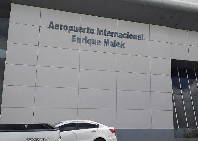 Los boletos aéreos se encuentran disponibles desde 69.00 balboas. Fotos: Mayra Madrid.