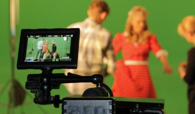 Las producciones tienen que seguir un estricto protocolo de medidas sanitarias. Foto: Ilustrativa / Pixabay