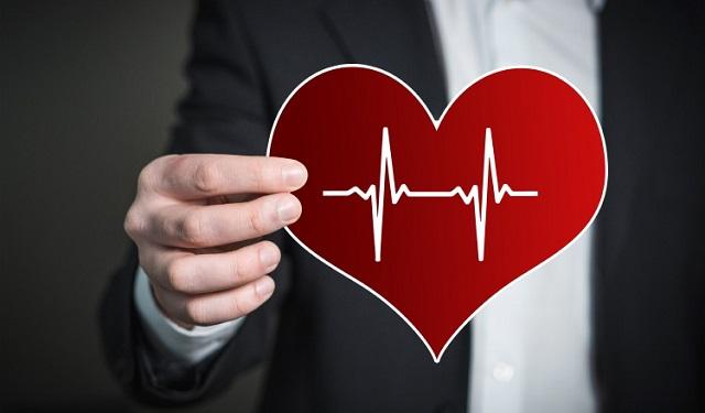 Durante este mes se trabaja en la promoción y prevención de las enfermedades cardiovasculares. Foto: Ilustrativa / Pixabay