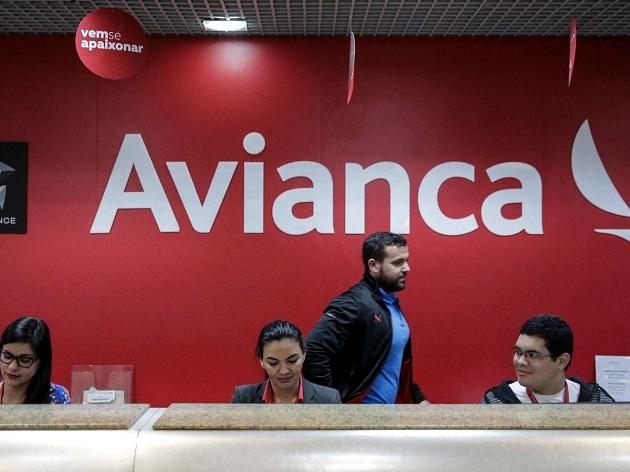 A partir del 1 de octubre la compañía reanudará las operaciones desde Bogotá a Guayaquil, Quito, Ciudad de México, Sao Paulo. EFE