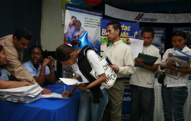 El Mitradel hace un llamado a las empresas para que registren sus Comités y Protocolos de Salud.