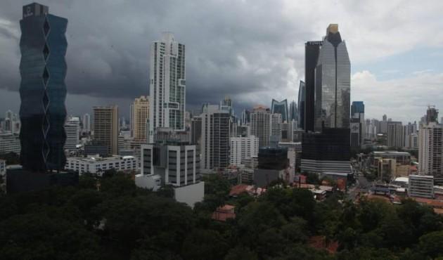 El Ministerio de Trabajo y Desarrollo Laboral (Mitradel) prevé que el desempleo en Panamá pasará de 7.1% a 25%.