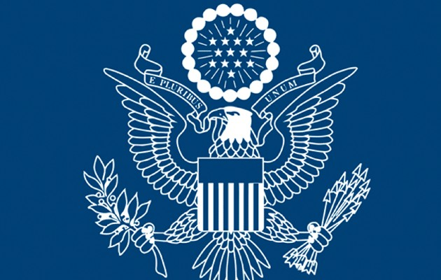 Costa Rica aguarda por actualización de niveles de advertencia de viaje por parte del Departamento de Estado de EE.UU.