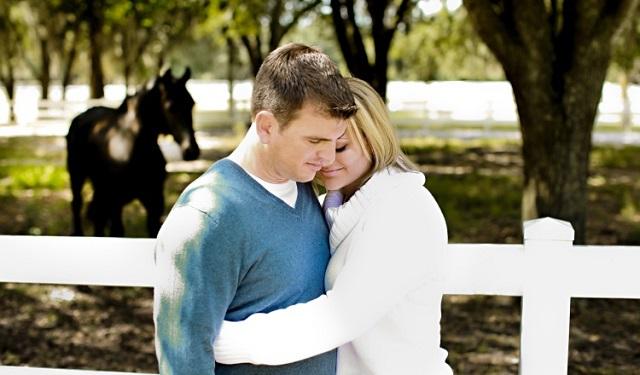 La comunicación es 'clave' en las relaciones amorosas. Foto: Ilustrativa / Pixabay
