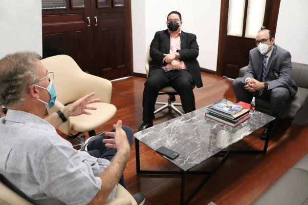 La Junta Técnica Distrital de Panamá, ente encargado de analizar las actuaciones de los Jueces de Paz, se encuentra en acefalía ante la renuncia de varios miembros de la sociedad civil.