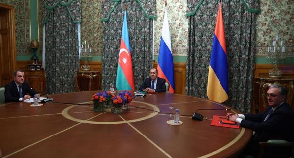 Las dos partes acordaron además iniciar negociaciones sustanciales