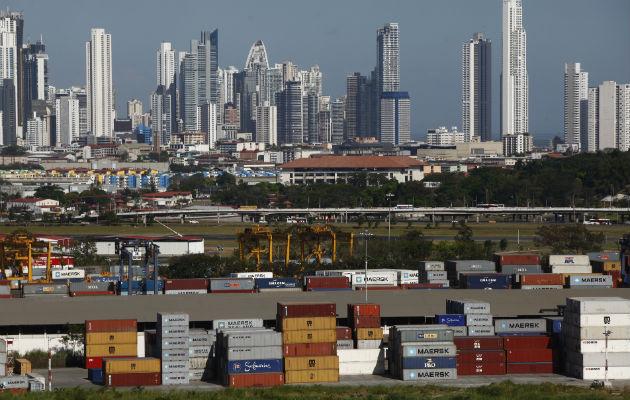 Panamá cuanta con cerca de 32,000 habitaciones, de las cuales casi 22,000 pertenecen a hoteles afiliados de la Apatel.