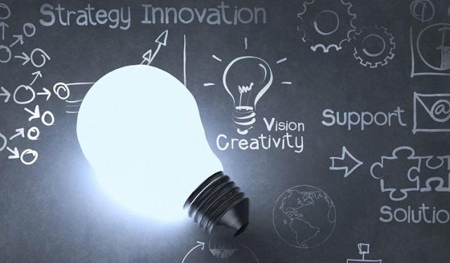 El congreso científico se llevará a cabo del 16 al 20 de noviembre. Foto: Ilustrativa / Pixabay
