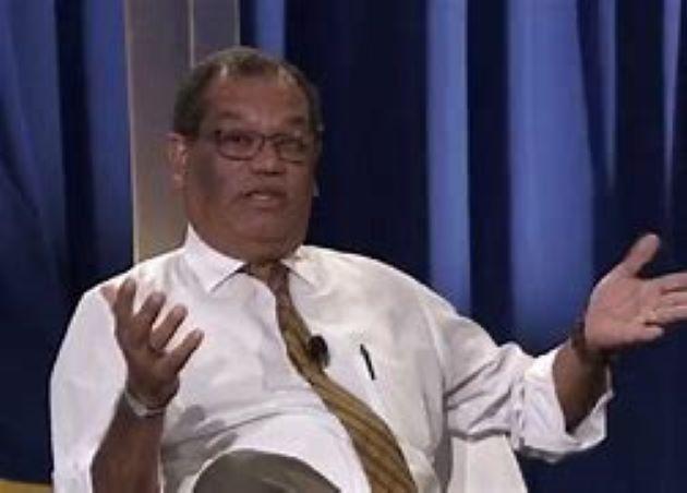 Javier Ortega, es jefe de Relaciones Públicas en la AAUD y la Asamblea Nacional le pagó más de 20 mil dólares a través de la planilla 172.
