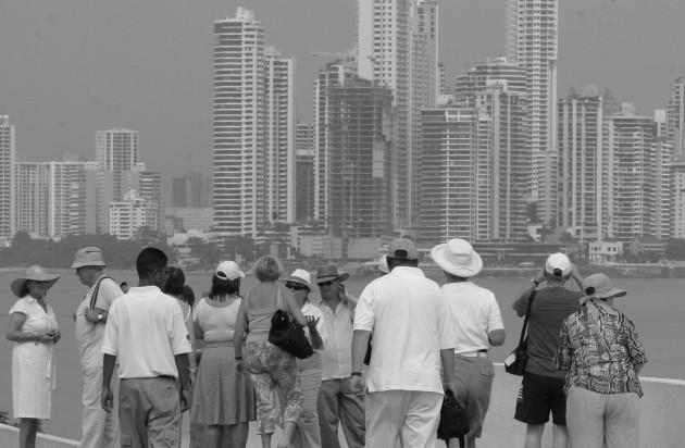 Se debe interactuar con el turista para conocer por dónde flaqueamos y dónde aplicar los correctivos. Foto: Archivo. Epasa.