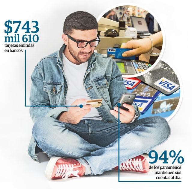 Según cifras oficiales, un 30% de los contratos han sido reactivados hasta la fecha, con la habilitación de 6,469 empresas.