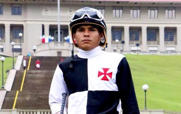 Jean Carlos Rodríguez murió este mes.