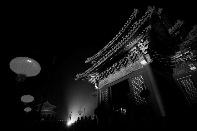 China lanzó un proyecto de una Nueva Ruta de la Seda en 2013. El fin es