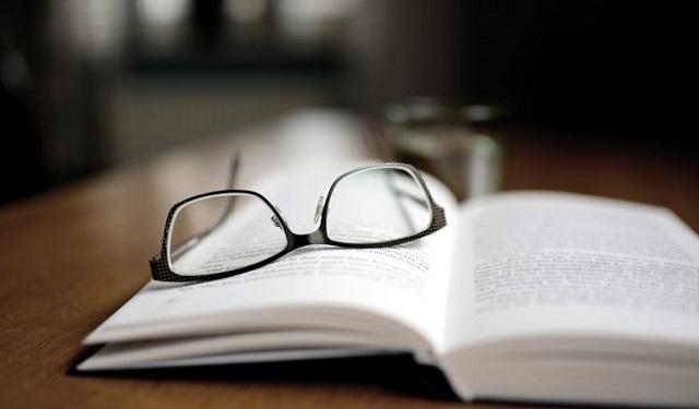 En los últimos años la literatura panameña ha tenido un buen auge. Foto: Ilustrativa / Pixabay