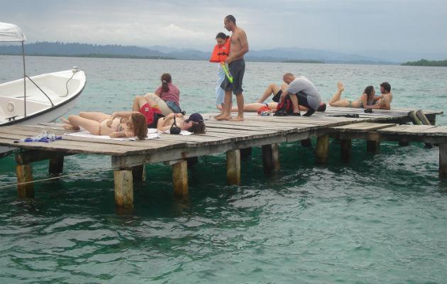 Indican que el turismo panameño debe ser promocionado internacionalmente.