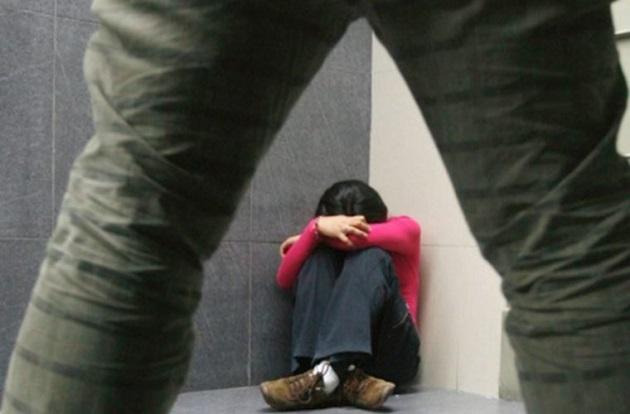 La joven de 20 años fue abusada sexualmente en una casa de ocasión. Foto Ilustrativa