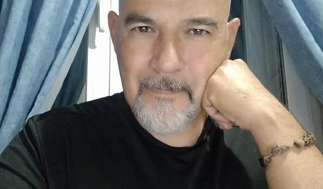 Juan Antonio Sanz. Foto: EFE