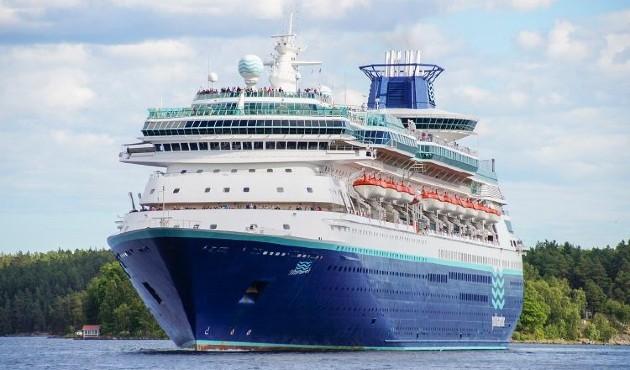 El reembolso o los fondos serían aportados por la Autoridad de Turismo de Panamá (ATP) a las líneas de cruceros que reciban el incentivo, al establecer su puerto base en Panamá. Foto/Archivo