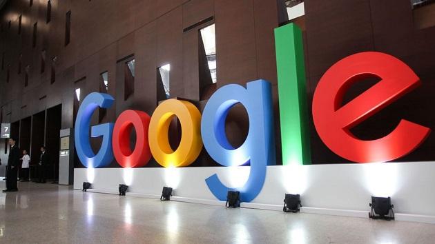 Google aún debate el tema con otros actores de la prensa diaria nacional y regional, así como con revistas. EFE