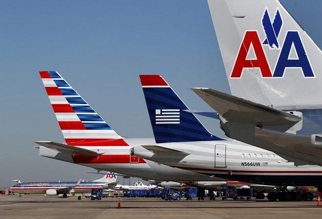 Las ganancias operativas de las aerolíneas se acercarán a los 6 mil millones de dólares en 2022, frente a los 29 mil millones de 2019, tras una pérdidas proyectadas de alrededor de 20 mil millones en 2021.