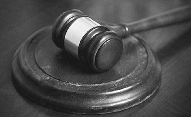 Llamo enemigos del derecho penal a los jueces que reniegan el análisis de aspectos sustanciales del derecho penal por el solo hecho de plantearse en las etapas iniciales del proceso penal. Foto: EFE.