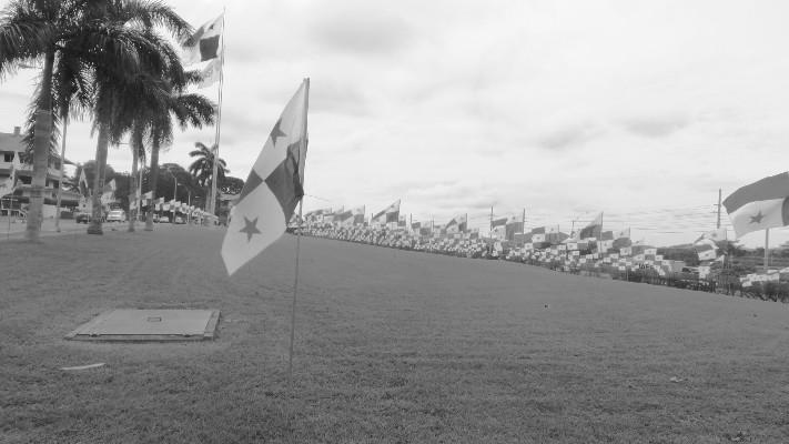 La firma de los Tratados Torrijos Carter, en 1977, fue una negociación diplomática producto de una serie de acontecimientos conocidos como lucha generacional. Foto: Archivo.