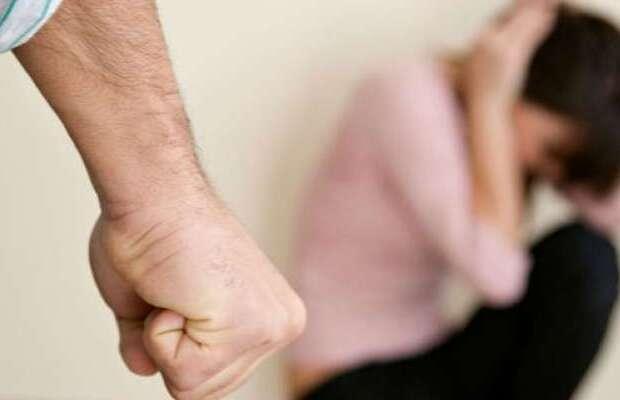 De los 26 femicidios que ocurrieron entre enero y octubre, 11 corresponden a jóvenes entre 15 y 29 años.